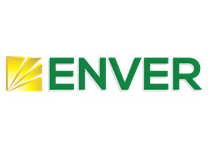 Smart Solar Marketing DBA Enver Improvements