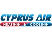 Cypress Inc.