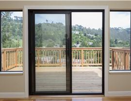 Door Photo 2