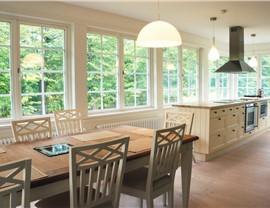 Kitchen Photo 3