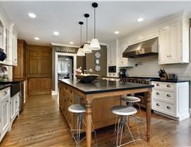 Kitchen Photo 5