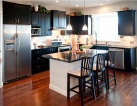 Kitchen Photo 4