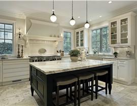 Kitchen Photo 6