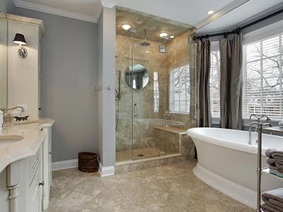 Bathroom Remodel Green Bay green bay wi | trusted home professionals